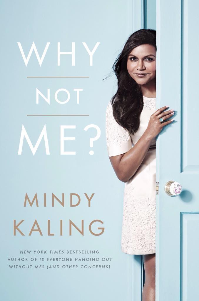 mindy-kaling-why-not-me.jpg